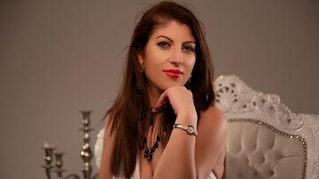 ChantalFraser's hot webcam show – Girl on Jasmin