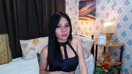 KathrinaMoore