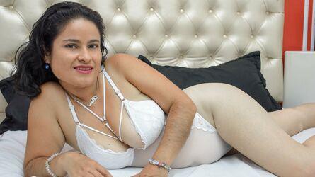 SharonGalindo