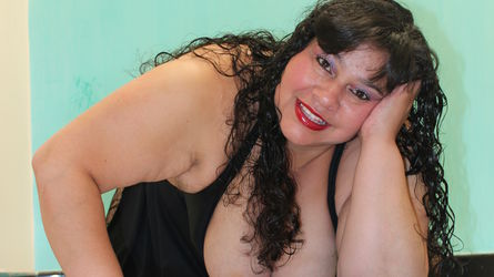 soleytitsxxx's profile picture – Mature Woman on LiveJasmin