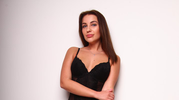 SweetyNansyX's hot webcam show – Girl on Jasmin