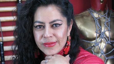 LeticiaMonteleon