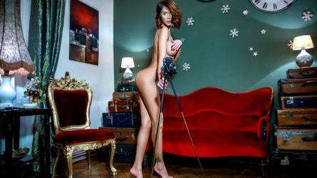 ClaryceXo's profile picture – Girl on LiveJasmin