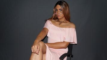 горячее шоу перед веб камерой belindaxts – Транссексуалы на Jasmin