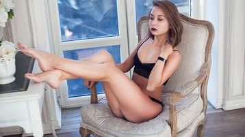 ReneLovely's hot webcam show – Girl on Jasmin