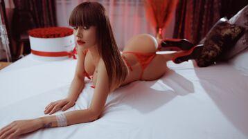 LanaRhodes's hot webcam show – Girl on Jasmin