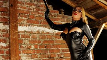 Mishasfantesy's hot webcam show – Fetish on Jasmin