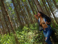 EvaPierce4u's profile picture – Girl on LiveJasmin