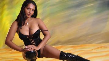 curvyebonygodde's hot webcam show – Mature Woman on Jasmin