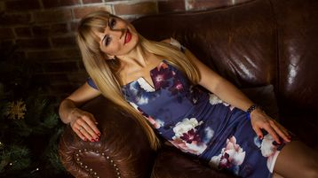 YourGirlCindy žhavá webcam show – Sexy Flirt na Jasmin