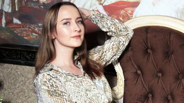LindaLorrie's hot webcam show – Hot Flirt on Jasmin
