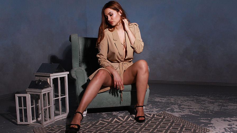 KiraDelight's profile picture – Hot Flirt on LiveJasmin
