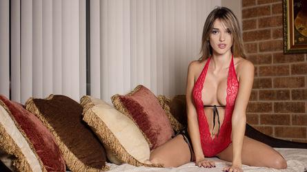 Zdjęcie Profilowe StacySwift – Dziewczyny na LiveJasmin