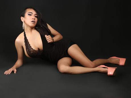 szexi japán leszbikus pornó