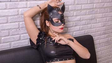 LanaPreston`s heta webcam show – Flickor på Jasmin