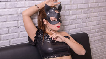 LanaPreston's hot webcam show – Girl on Jasmin
