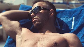 Show quente na webcam de FantasticLove1 – Rapaz para Rapaz em Jasmin