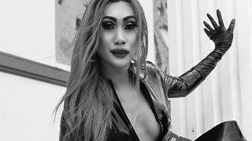 xxAMANDATOPxx`s heta webcam show – Transgender på Jasmin