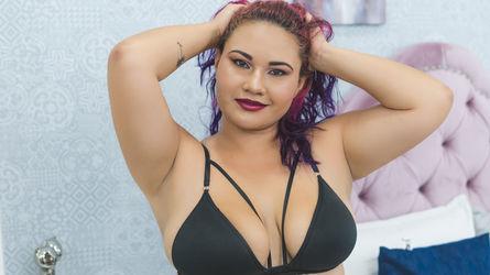 SusanBell