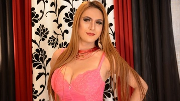 aHOTasianPIE69's hot webcam show – Transgender on Jasmin