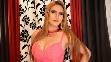 aHOTasianPIE69 žhavá webcam show – transsexuálové na Jasmin