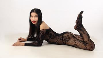 горячее шоу перед веб камерой SEXYCUTEQUEEN – Девушки на Jasmin