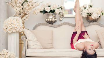 SexyLoraSexy's heta webbkam show – Flickor på Jasmin
