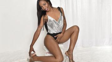 LaraDevon's hot webcam show – Girl on Jasmin