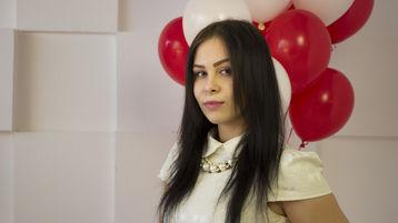 RipeTangerine's hot webcam show – Hot Flirt on Jasmin