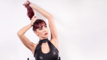 Show caliente de webcam de KathyTexass – Chicas en Jasmin