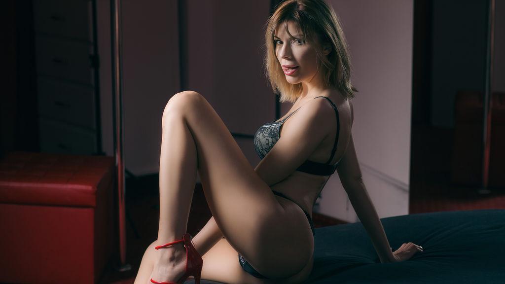 MikaellaRosse's hot webcam show – Girl on LiveJasmin