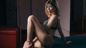 MikaellaRosse's hot webcam show – Girl on LiveJasmin