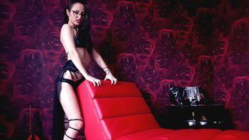 PerlaDomme's hot webcam show – Fetish on Jasmin