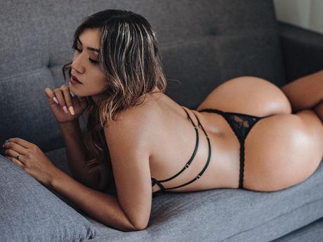 NatashaLeight