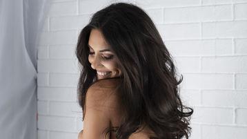 AllieSynn's hot webcam show – Girl on Jasmin