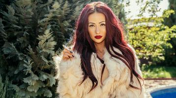 TiffanyRayXO's hot webcam show – Girl on Jasmin