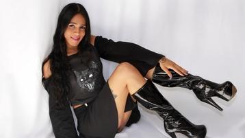 LUSTPRIDETS's hot webcam show – Transgender on Jasmin