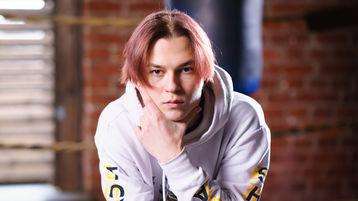 JayceDominick's hot webcam show – Boy on boy on Jasmin