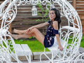 RikkiCostaX's profile picture – Girl on LiveJasmin