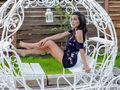 Foto de perfil de RikkiCostaX – Chicas en LiveJasmin