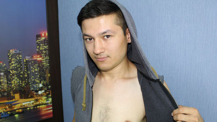 JacobAmour's profile picture – Gay on LiveJasmin