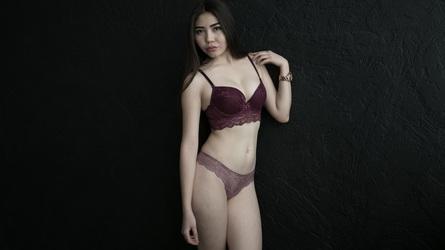 EmilyDane