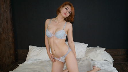 Quintinasin's profile picture – Girl on LiveJasmin
