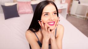 SofieHill's hete webcam show – Meisjes op LiveJasmin