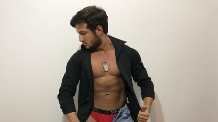 JakeMassive's profile picture – Gay on LiveJasmin