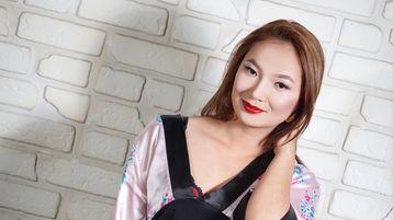 AkiraKey's hot webcam show – Girl on Jasmin