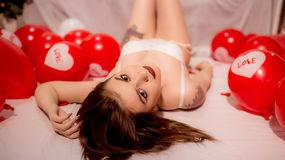 BriannaKlade's hot webcam show – Girl on LiveJasmin