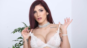 AminaDangerPorn's hot webcam show – Girl on Jasmin