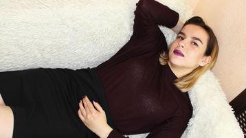 BerryGlow's hot webcam show – Hot Flirt on Jasmin