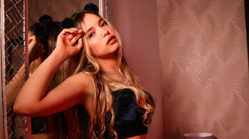 LarissaMaia sexy webcam show – Dievča na Jasmin